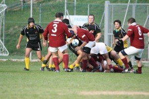 Rugby-2-300x200