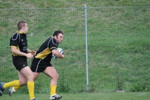 Rugby-3-300x200