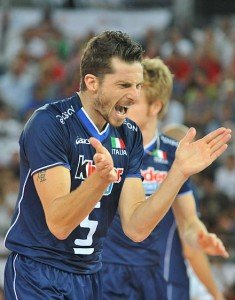 Valerio-Vermiglio-in-azzurro