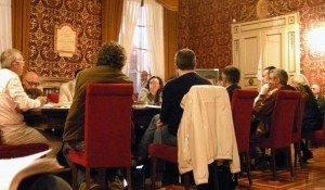 commissione-urbanistica