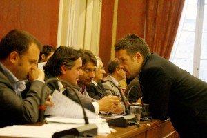 consiglio_comunale_12102010_06-300x200