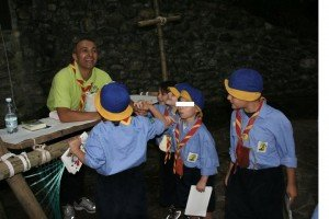 don_carlos_scout