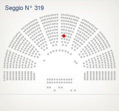 seggio-isidori1