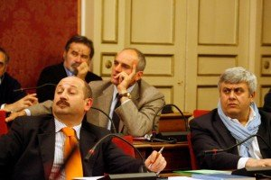 Consiglio_comunale_novembre_2010_05-300x200