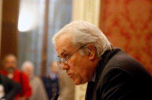 Consiglio_comunale_novembre_2010_12-300x198