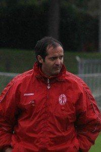 Gilberto-Pierantoni