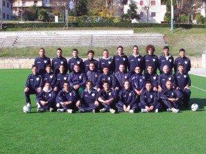 Giovani-Tolentino-2010-2011-300x225