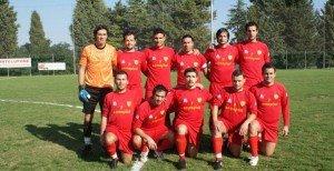 Il-Montelupone-star-del-girone-C-di-prima-categoria