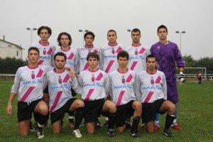 Il-Tolentino-partecipante-al-campionato-regionale-Juniores-stag-10-11-300x200