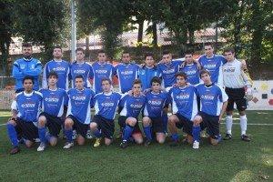 La-Vigor-Pollenza-partecipante-al-campionato-regionale-Juniores