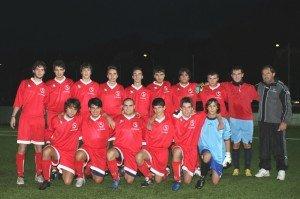 La-squadra-juniores-provinciale-della-Settempeda-stag-10-11-300x199