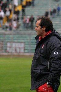 Mister-Pierantoni