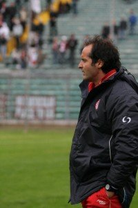 Mister-Pierantoni1-200x300