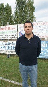 Raffaele-Berrettini-allenatore-del-Fiuminata