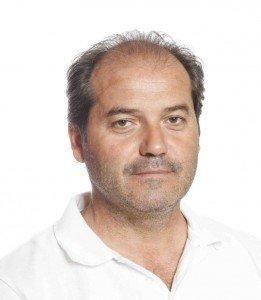 Roberto-Sordoni