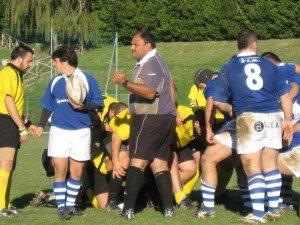 Rugby-Macerata-Camerino