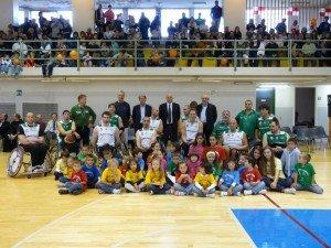 Santo-Stefano-basket2-300x225