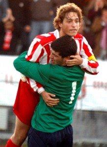 Trillini-abbraccia-Martinelli