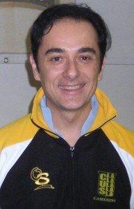 Valerio-Ballardini