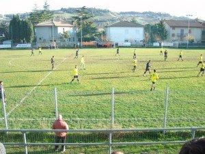 Villa-Musone-1-300x225