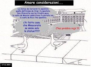 amare_considerazioni-vignetta1-300x220