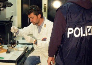 arrestoimprenditore