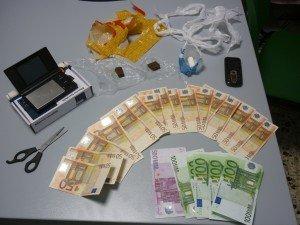 arrestoimprenditore1-300x225