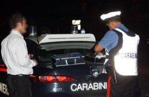 carabinieri-alcol-test