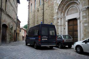 carcere_camerino_1-300x200