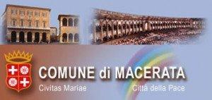 comune_macerata