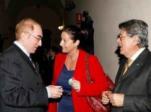 festa_carlino_07-300x222