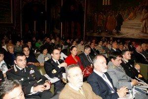 festa_carlino_09-300x200