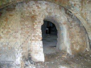 fornace_abbandonata_09-300x225