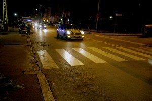 incidente-via-roma1-300x200