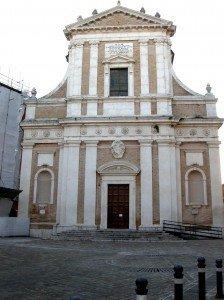 la-chiesa-di-san-giovanni-macerata