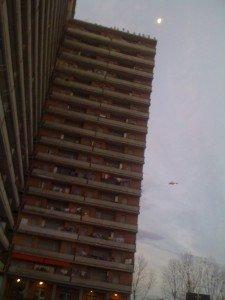 operazione_hotel_house_09-225x300