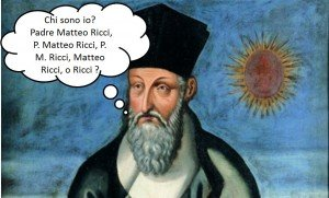 padre_matteo_ricci_fumetto_2-300x181