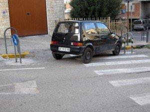 paletti-via-manzoni-6-300x225
