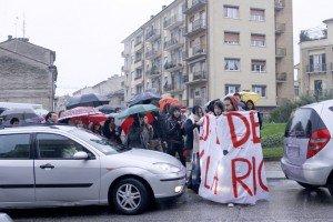 protesta-studenti-10-300x200
