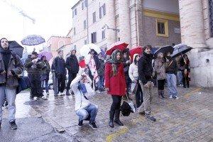 protesta-studenti-2-300x200