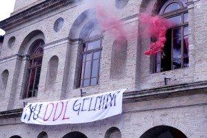 protesta-studenti-6-300x200