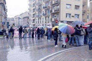 protesta-studenti-7-300x200