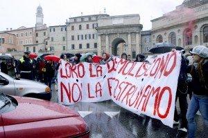 protesta-studenti-9-300x200