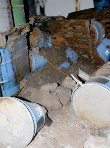 rifiuti-pericolosi-colbuccaro-4-222x300