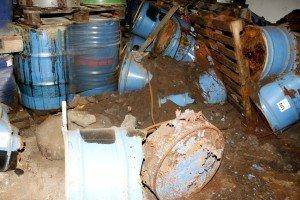 rifiuti-pericolosi-colbuccaro-5-300x200