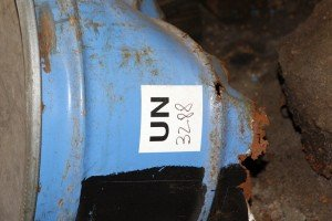 rifiuti-pericolosi-colbuccaro-6-300x200