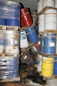 rifiuti-pericolosi-colbuccaro-9-200x300