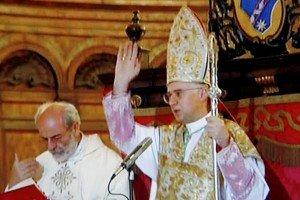 vescovo-Messa-Matteo-Ricci1-300x200