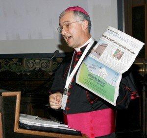 vescovo-in-aula-magna