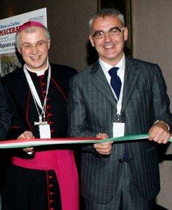 vescovo-sindaco-festa